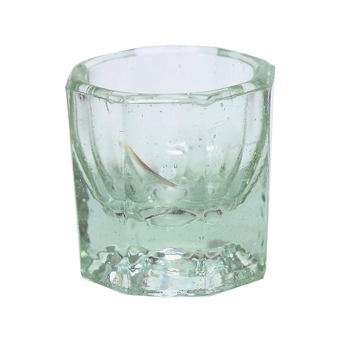 垂直祖母レトルトGaoominy Gaoominy(R)5パック、オールシーズンガラス皿