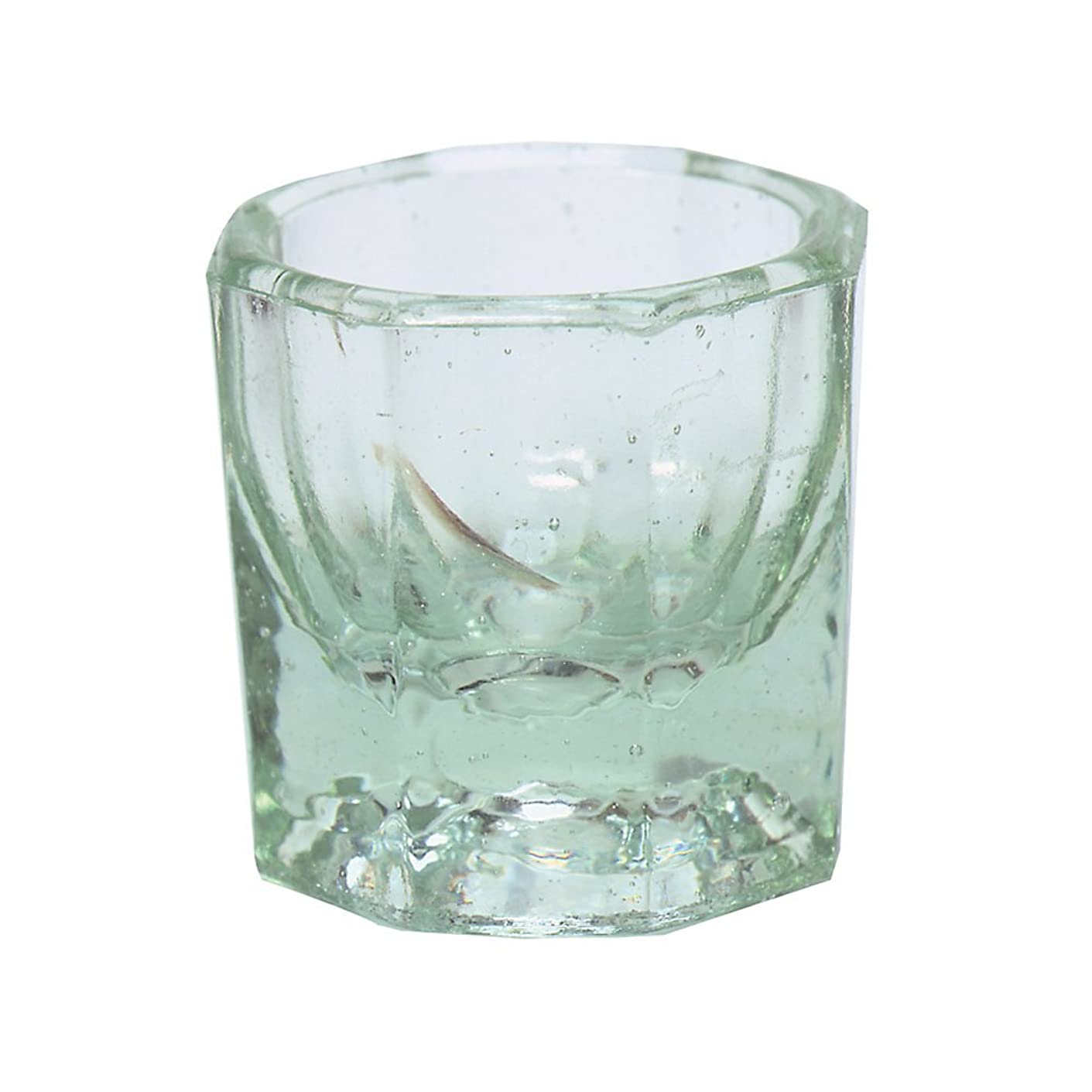ワーディアンケース固有ので出来ているGaoominy Gaoominy(R)5パック、オールシーズンガラス皿