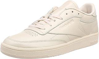 Reebok Women's Club C 85 Training Shoes