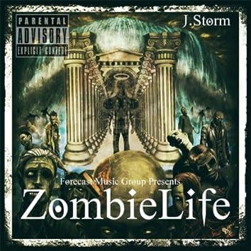 Zombielife