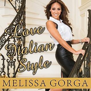 Love Italian Style cover art