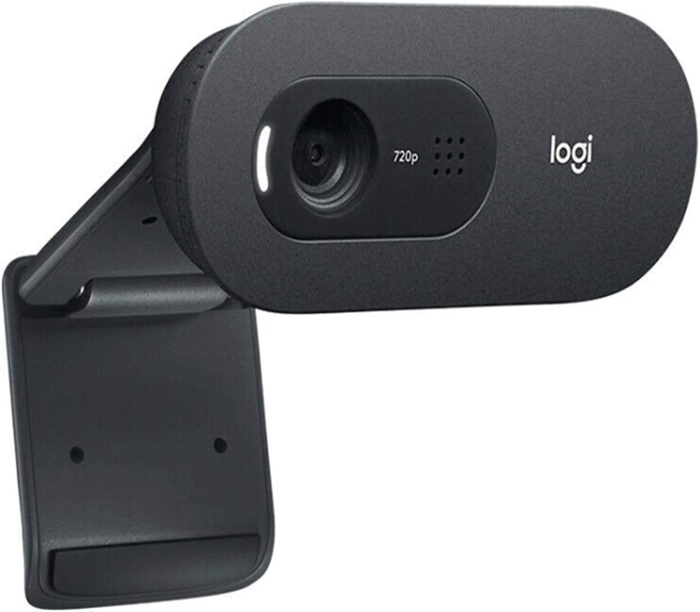 Logitech C270i IPTV Webcam HD - Plug & Play
