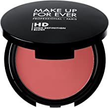 Best makeup forever cream blush 320 Reviews