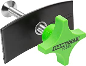 OEMTOOLS 25265 Disc Brake Pad Spreader