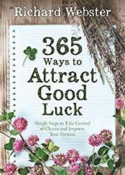 Lucky Horoscopes -- Luckiest Days & Lucky Numbers for each