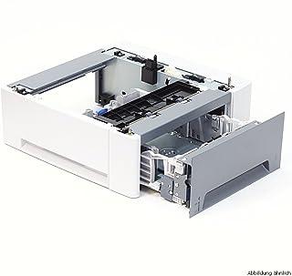 Suchergebnis Auf Für Papierfächer Ralf Hummel Gmbh Co Kg Papierfächer Drucker Zubehör Computer Zubehör