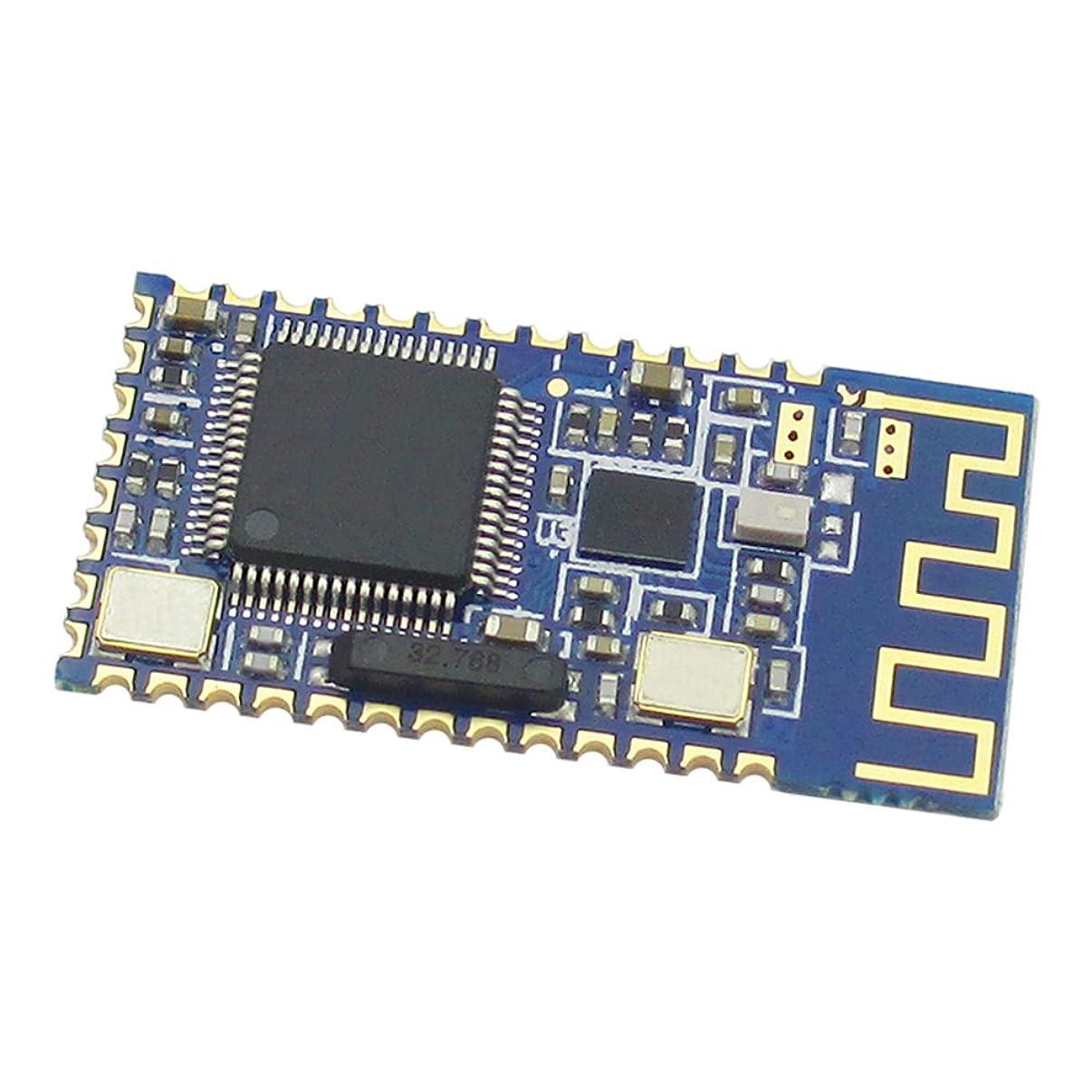 Cloud Bluetooth Bluetooth Dual-Mode Serial Port Bt4.0-2.0 Master Slave