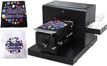 Amazon Com Garment Printers