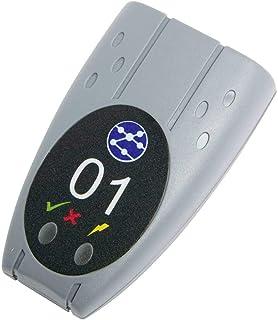 Ideal Industries 150054 LanXPLORER Remote 1 12v425