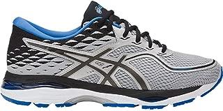Men's Gel-Cumulus 19 Running Shoe