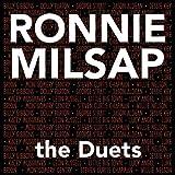 Songtexte von Ronnie Milsap - The Duets