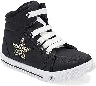 Polaris 82.510832.P Sneaker Ayakkabı Kız çocuk Sneaker