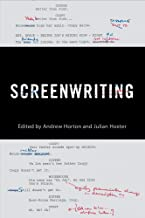 Screenwriting (Behind the Silver Screen Series)