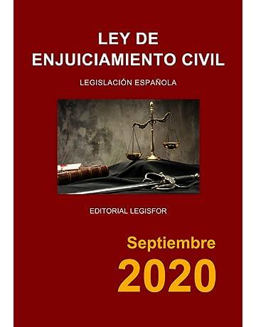 Libros de Administración pública | Amazon.es
