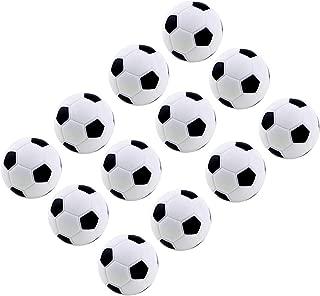 Amazon.es: 4 estrellas y más - Futbolines / Juegos de mesa y ...
