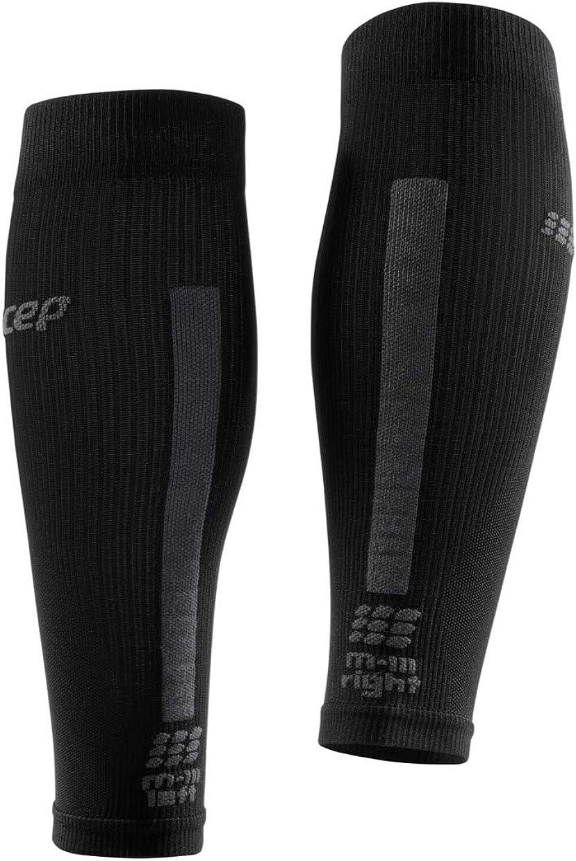 CEP Womens Socks