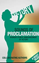 Sounds of Proclamation