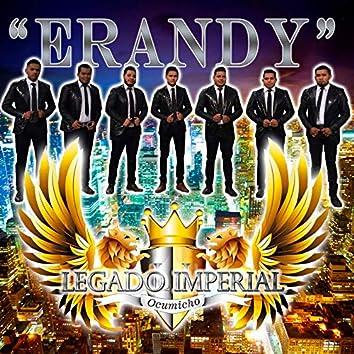 Erandy