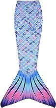 Best mermaid tails to buy Reviews