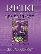 Best reiki level 3 Reviews