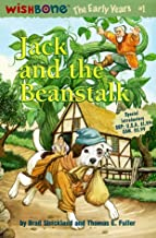 Best jack and the beanstalk early years Reviews