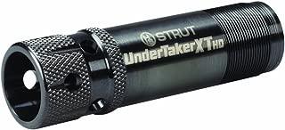 Hunters 06718 Undertaker XT Tube
