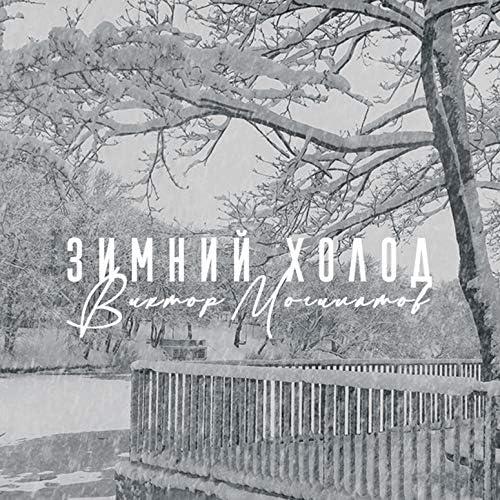 Виктор Могилатов
