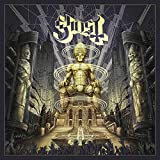 Ghost: Ceremony And Devotion (Audio CD (Standard Version))