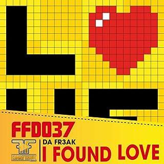 Mejor I Love Max Mix de 2021 - Mejor valorados y revisados