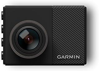 Dash Cam 65W, GPS, WW (Renewed)