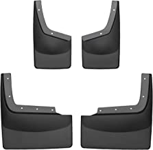 WeatherTech 110020-120030 Mud Flap