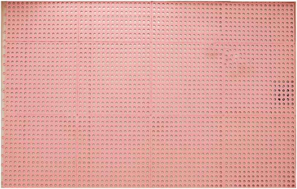 Direct store KHL Bath Mat Mats for Shower Free Healthy C Odorless Ranking integrated 1st place and