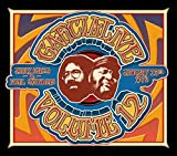 GarciaLive Volume 12: January 23rd, 1973 The Boarding House [3 CD]