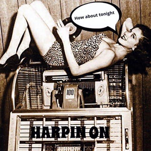 Harpin On