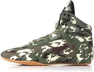 Ryderwear Raptors D-Maks Camo