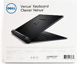 Best dell venue 10 7000 keyboard Reviews
