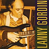 Lanny Gordin