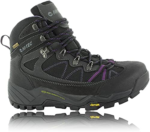 Hi-Tec V-Lite Altitude Pro Lite RGS WP Wohommes Hiking Bottes - AW17