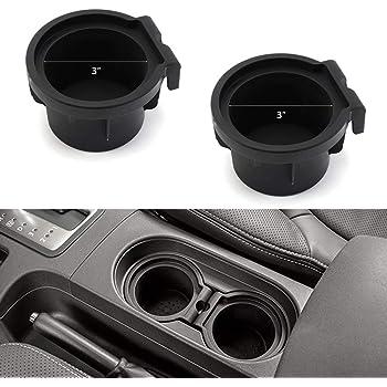Nissan Genuine Cup Holder Insert 96975-7Z010