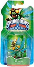 ACTIVISION Skylanders: Trap Team - Single High Five