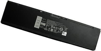 Batterymarket 7.4V 54Wh 3RNFD Replacement Laptop Battery Compatible with Dell Latitude E7440 E7450 E7420,Fits 3RNFD V8XN3 G95J5 34GKR 0909H5 0G95J5 5K1GW 6986MAH E225846