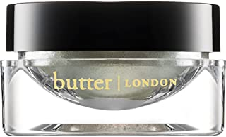 Best butter london mermaid Reviews