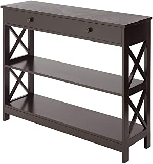 Best console table 48 Reviews