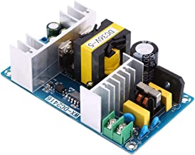 5-6.5A AC 100V-240V to DC 36V Transformer Switching Power Board Module