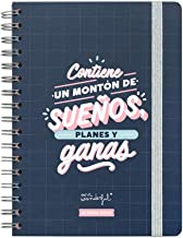 Amazon.es: Mr. Wonderful