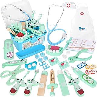 valigetta-dottore-giocattolo