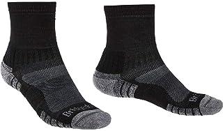 Bridgedale, Hike Lightweight Merino Comfort Calcetines, Hombre