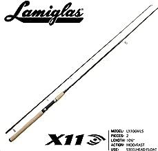 X-11 Cork - Salmon & Steelhead Fishing Rod