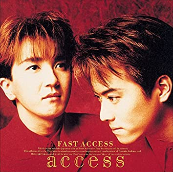 Fast Access