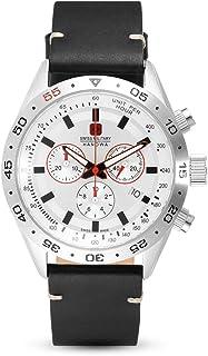 Swiss Military Hanowa - Reloj Swiss Military Hanowa Challenger Pro 6-4318.04.001